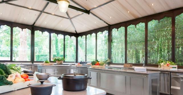 Marbre gris de prestige france for Cuisine 8000 euros